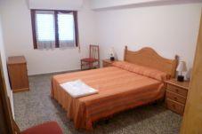 Ferienwohnung in Cullera - PROVENCE, 5º-17