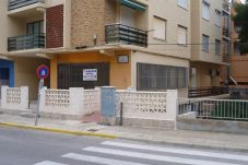 Garage/Parking in Cullera - LOCAL FARO