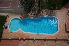 Apartment in Cullera - LIDER, 44-E (PLANTA BAJA)
