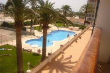 Apartment in Cullera - LIDER, 2-I