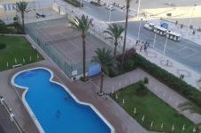 Apartment in Cullera - LIDER, 8-A