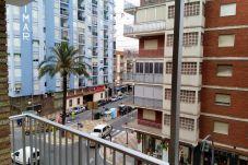 Apartment in Cullera - NORMANDIA, 3º-16