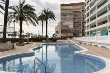 Appartamento a Cullera - LIDER, 2-I
